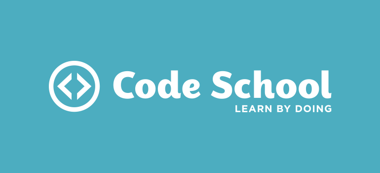 Code School: Learn by Doing